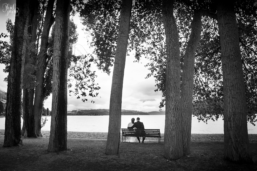 roys-bay-wanaka-wedding-photo-23.jpg