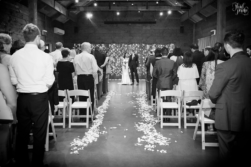wedding-ceremony-the-venue-wanaka-photo-11.jpg