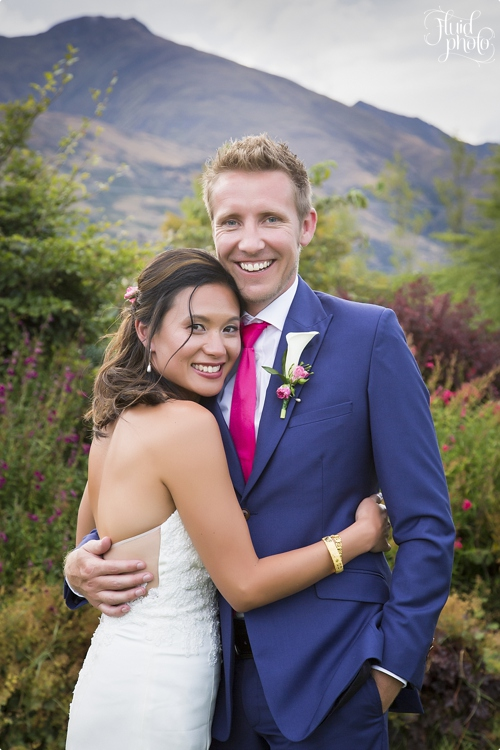 wedding-couple-photo-12.jpg