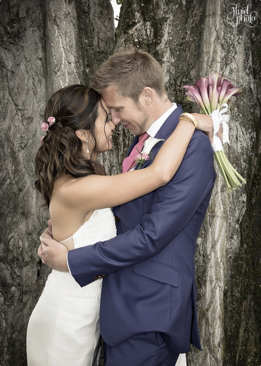 wedding-couple-poses-photo-22.jpg