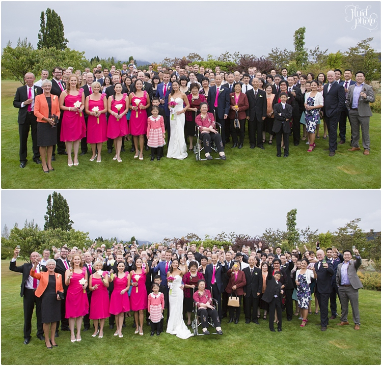 wedding-group-photo-13.jpg