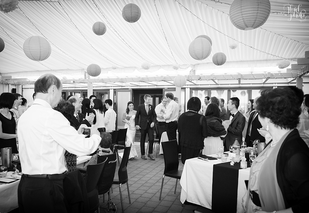 wedding-reception-ideas-photo-25.jpg