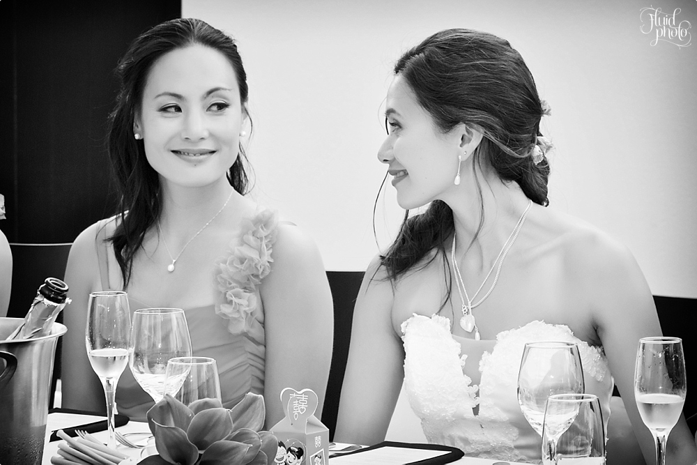 wedding-reception-wanaka-29.jpg