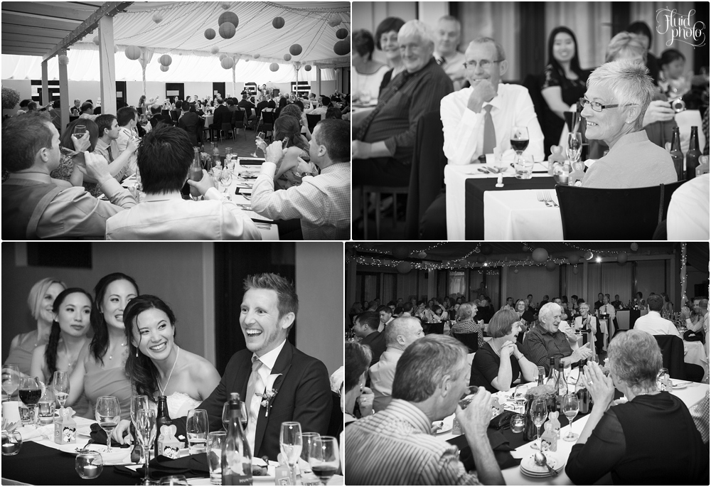wedding-reception-wanaka-photo-26.jpg
