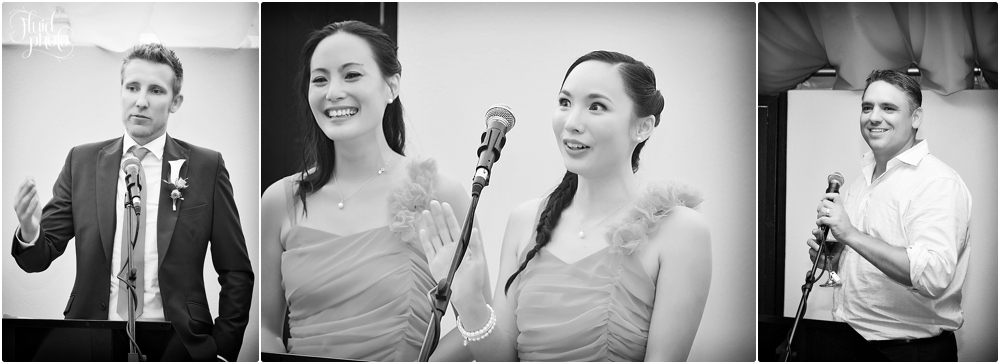 wedding-speeches-photo-28.jpg