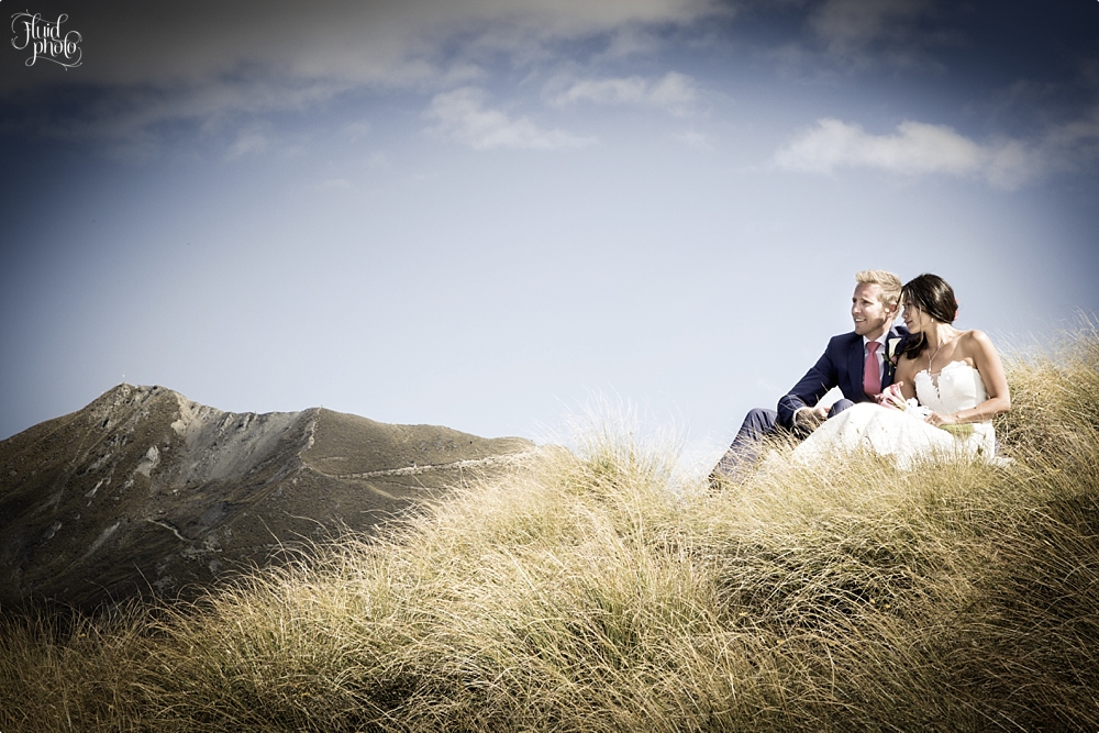 roys-peak-wedding-photo-341.jpg