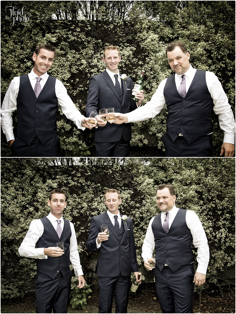 groomsmen photo 04