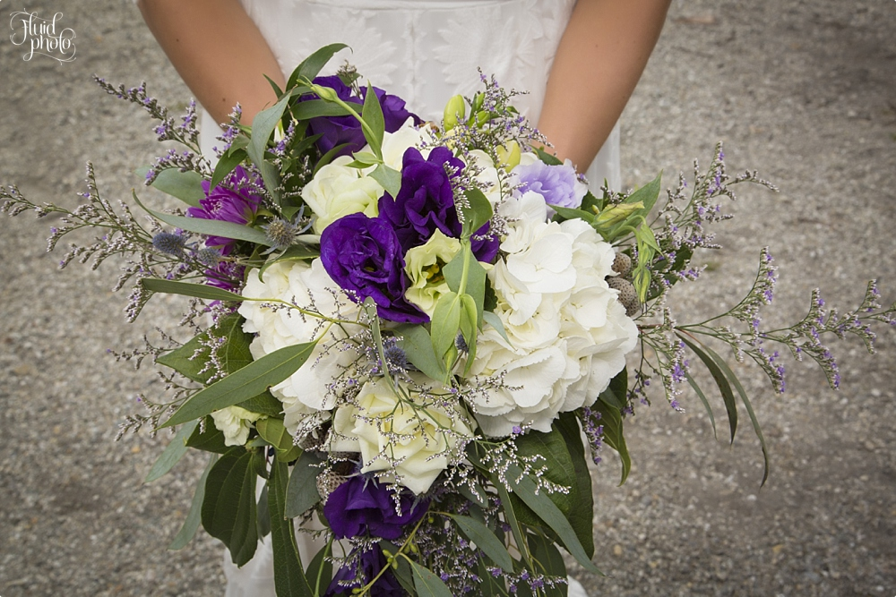 wanaka wedding flowers photo 26