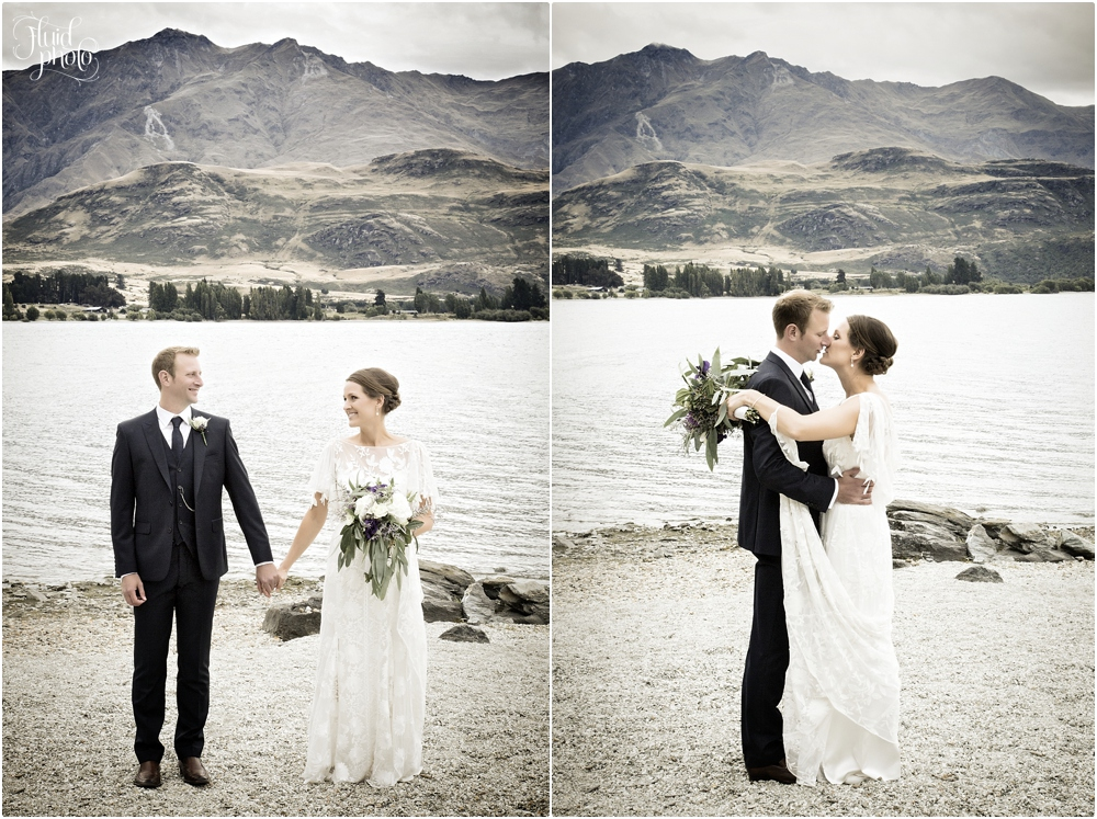 wanaka wedding location photo 18