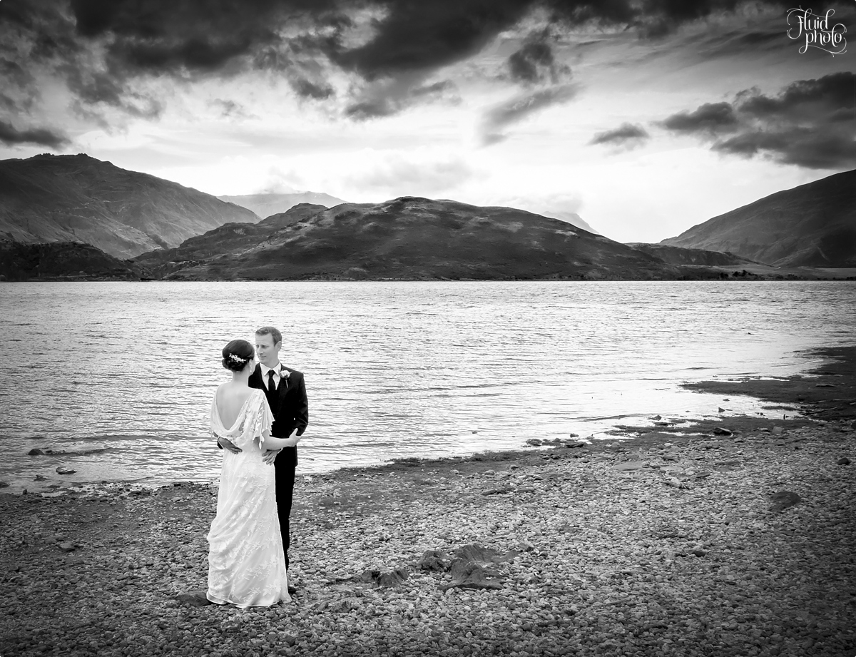 wedding location wanaka photo 17