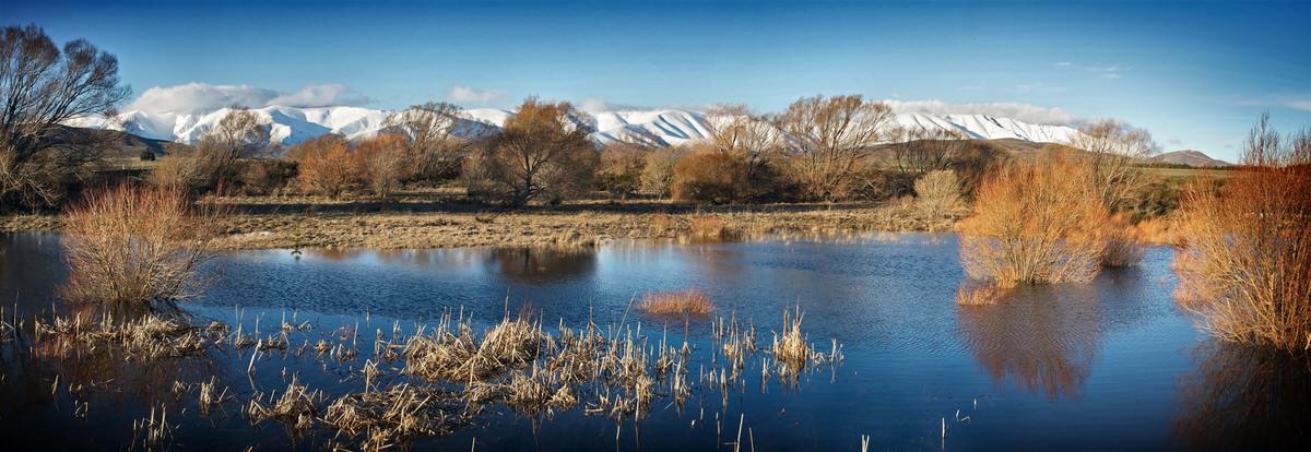 ida-valley-photo.jpg