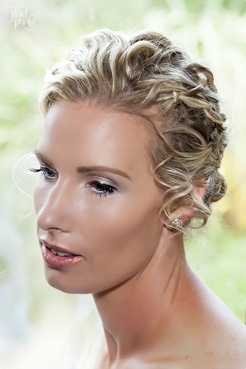 bridal-portrait-photo-02.jpg