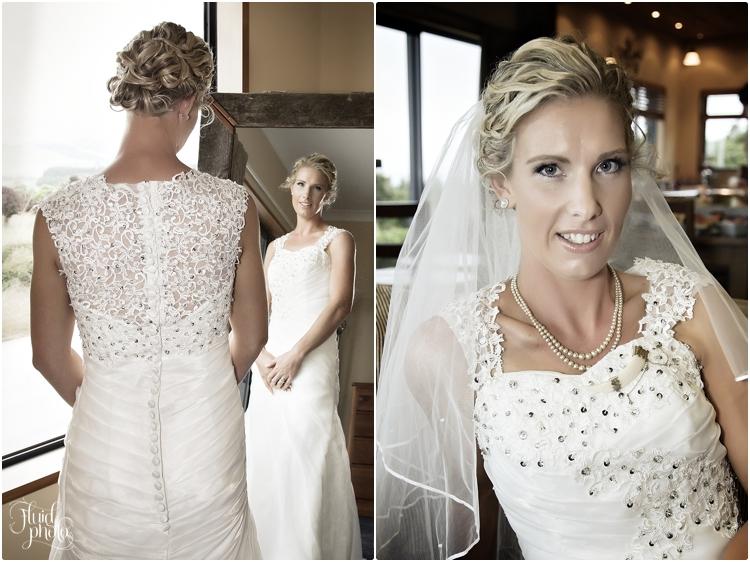 pre-wedding-photo-03.jpg