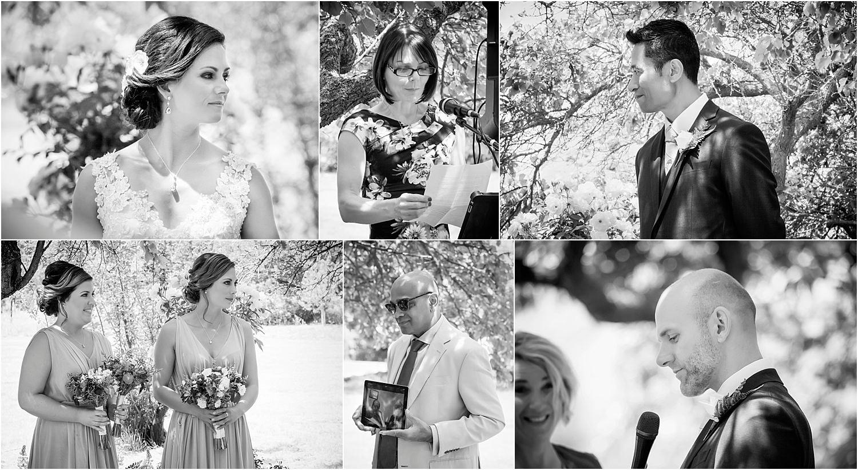 lake-hawea-wedding-07.jpg
