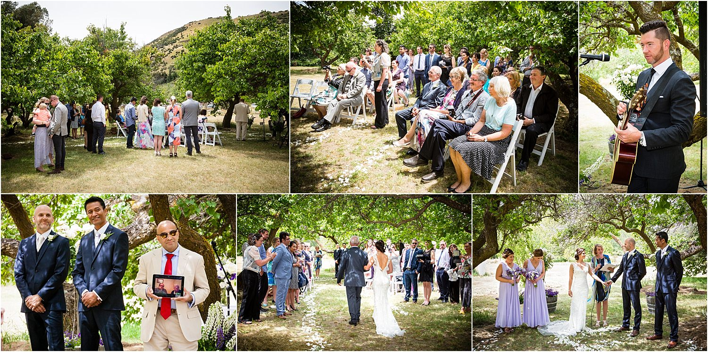lake-hawea-wedding-06.jpg