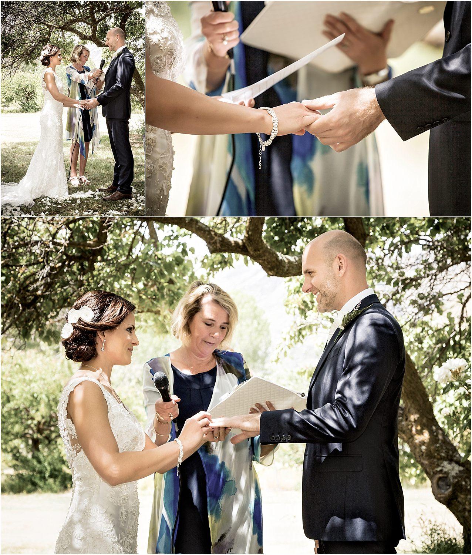 lake-hawea-wedding-08.jpg