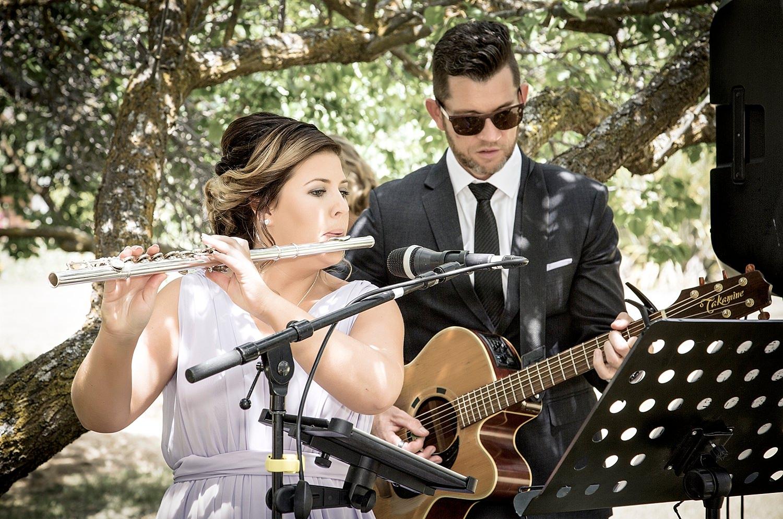 lake-hawea-wedding-10.jpg