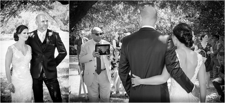 lake-hawea-wedding-09.jpg