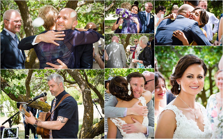 lake-hawea-wedding-11.jpg