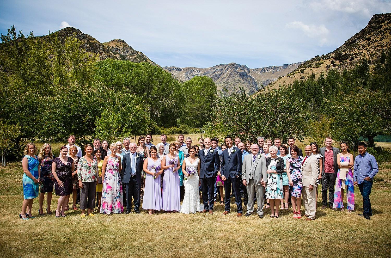 lake-hawea-wedding-12.jpg