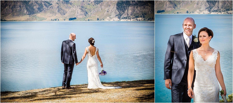 lake-hawea-wedding-15.jpg