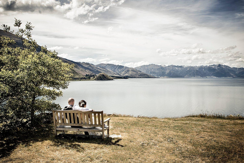 lake-hawea-wedding-16.jpg