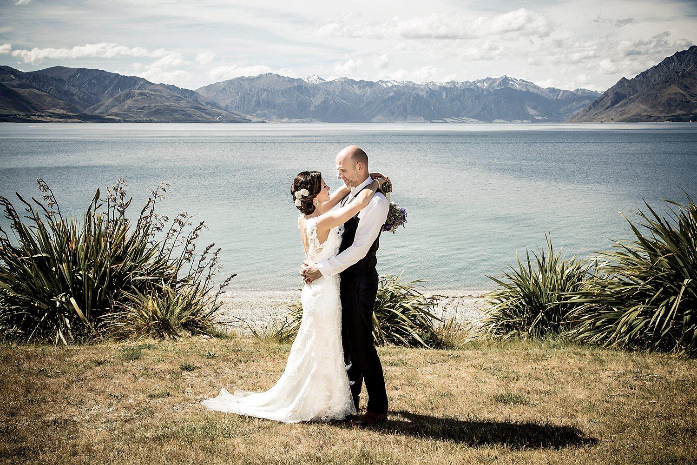 lake-hawea-wedding-17.jpg