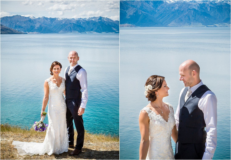 lake-hawea-wedding-18.jpg