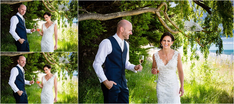 lake-hawea-wedding-20.jpg
