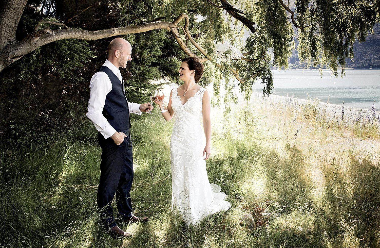 lake-hawea-wedding-19.jpg