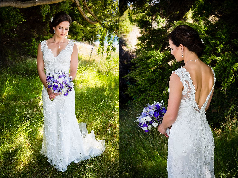 lake-hawea-wedding-21.jpg