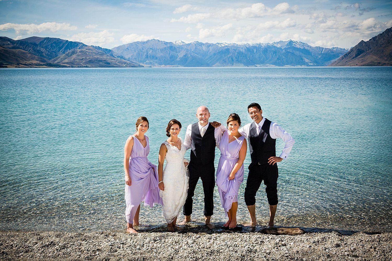 lake-hawea-wedding-23.jpg
