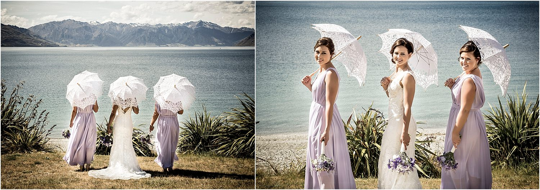 lake-hawea-wedding-26.jpg