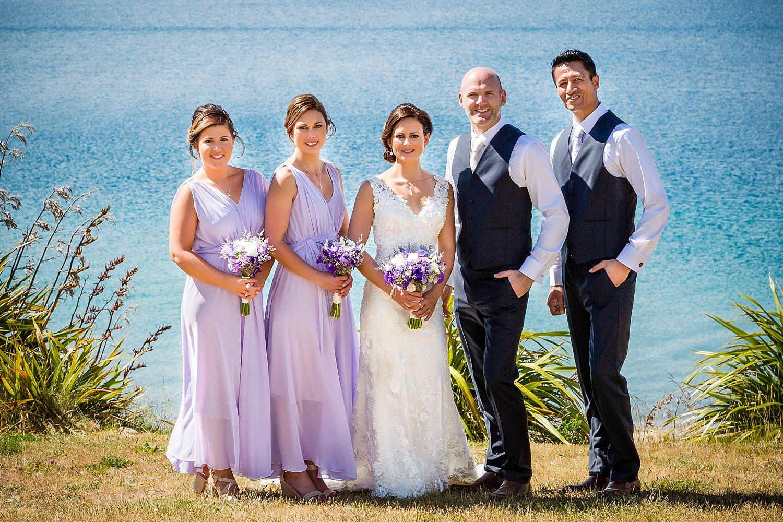 lake-hawea-wedding-27.jpg