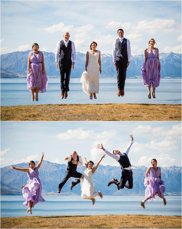 lake-hawea-wedding-28.jpg