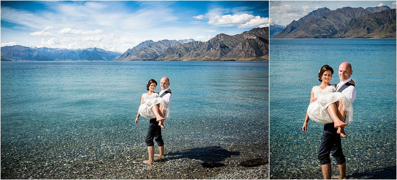 lake-hawea-wedding-30.jpg
