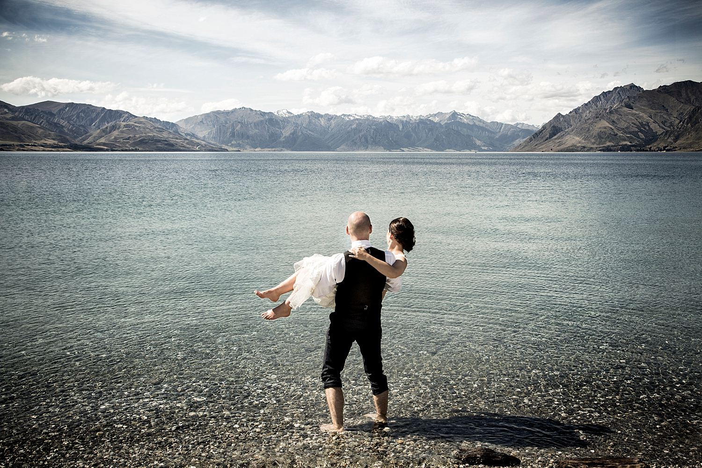 lake-hawea-wedding-29.jpg
