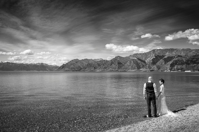 lake-hawea-wedding-31.jpg