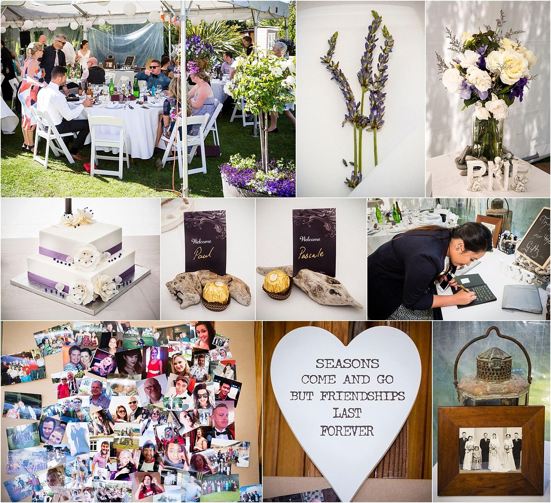 lake-hawea-wedding-32.jpg