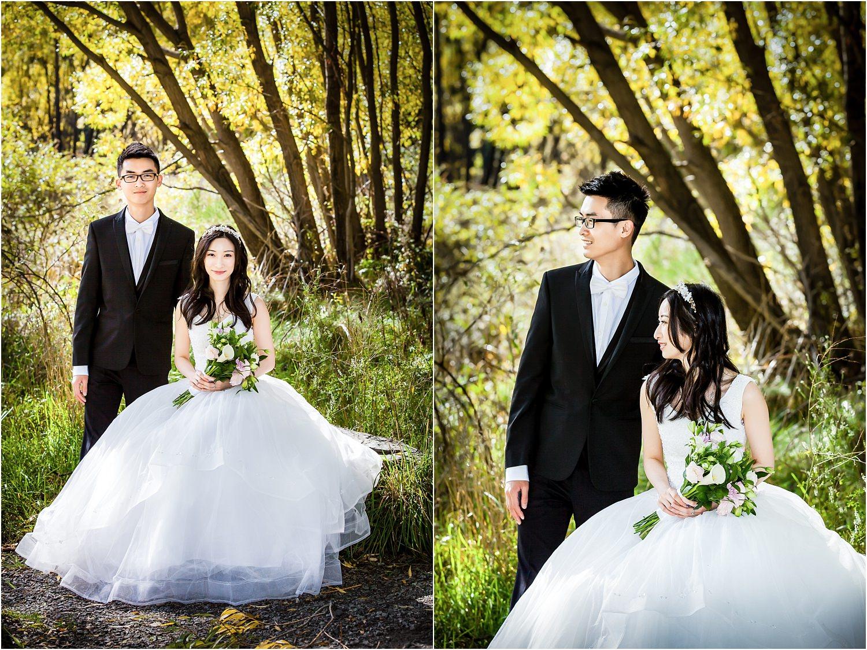 pre-wedding-photography-queenstown-04.jpg