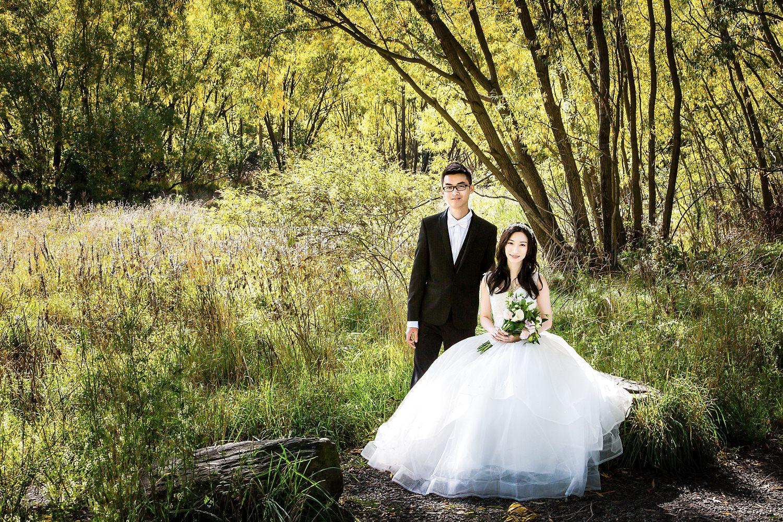 pre-wedding-photography-queenstown-03.jpg