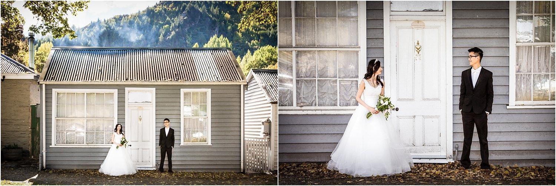pre-wedding-photography-queenstown-08.jpg