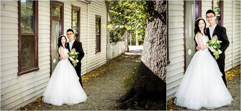 pre-wedding-photography-queenstown-09.jpg