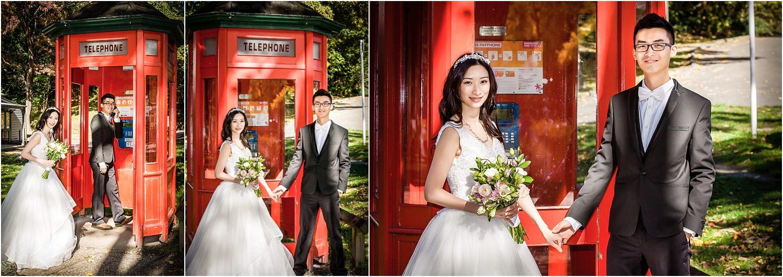pre-wedding-photography-queenstown-11.jpg