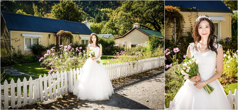 pre-wedding-photography-queenstown-10.jpg