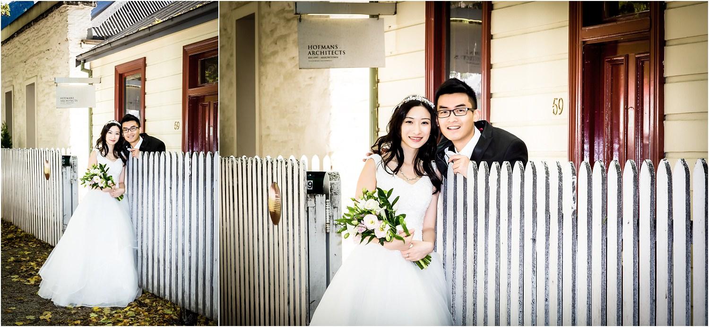 pre-wedding-photography-queenstown-12.jpg