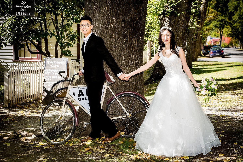 pre-wedding-photography-queenstown-13.jpg