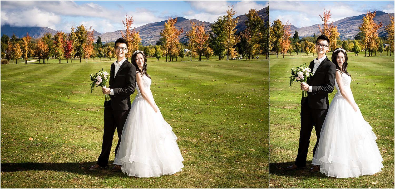 pre-wedding-photography-queenstown-15.jpg