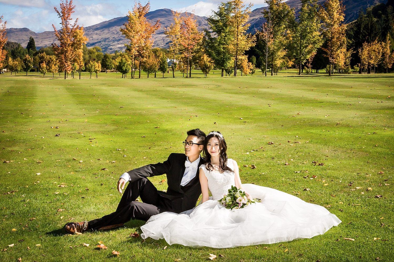 pre-wedding-photography-queenstown-16.jpg