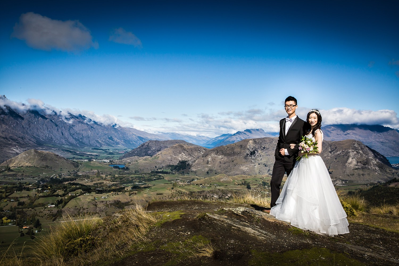 pre-wedding-photography-queenstown-17.jpg